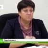 В Лихославле прошло расширенное межведомственное совещание по вопросам демографии (видео)