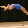В Торжке на акробатической дорожке разыграют Кубок Тверской области