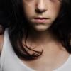 В Тверской области мужчина изнасиловал свою 13-летнюю дочь
