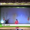 Калашниковский электроламповый завод отметил свой 130-летний юбилей, торжественная часть (видео)