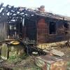В Тверской области при пожаре погибли двое 2-летних детей (фото)