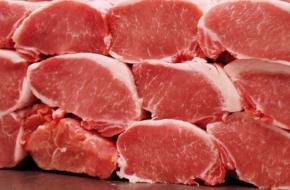Из-за нарушений торжокскому предпринимателю пришлось уничтожить мясо птицы и свинину