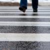 В Торжке пьяная автоледи без прав сбила бабушку и ребенка на пешеходном переходе
