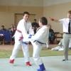 В Калашниково разыграют медали традиционного межрегионального турнира по джиу–джитсу