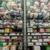В Торжке открылась новая государственная аптека