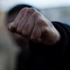 Полиция ищет свидетелей избиения человека в Торжке