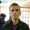 Администратор «Подслушано Тверская область» Анатолий Плешанов получил год условно за возбуждение ненависти в отношении украинцев