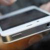В Лихославле 23-летний безработный украл телефон у ребенка