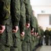 28-летнему жителю Торжка грозит уголовное наказание за уклонение от военной службы