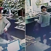 Полиция арестовала троих налетчиков ограбивших ювелирный магазин в Торжке