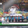 Лихославльская молодёжь приняла участие в XIX Всемирном фестивале молодёжи и студентов в Сочи (видео)