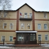 Лихославльский районный суд переехал в новое здание