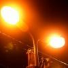 Современное уличное освещение появилось в пяти населенных пунктах Торжокского района