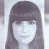 25-летняя девушка выехала из Торжка и пропала