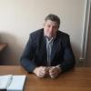 Глава администрации сельского поселения, потребовавший взятку в 800 000 рублей, задержан