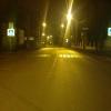 В Торжке водитель иномарки на пешеходном переходе сбил подростка
