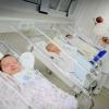 С января 2018 года семьям с первым ребенком начнут выплачивать по 10 тысяч рублей в месяц