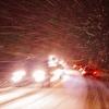 На Тверскую область обрушится сильный снегопад