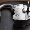 В Лихославле поймали дачного вора, подозреваемого в 12-ти кражах