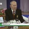 В Лихославле прошла презентация нового сборника стихов Станислава Тарасова «Деревенька моя» (видео)