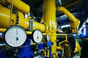 Директора вёскинского МУПа получил штраф за неоплаченный газ