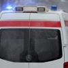 В Торжокском районе неизвестный водитель сбил девушку-пешехода и сбежал с места ДТП, бросив пострадавшую на дороге