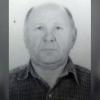 Пропавший в Торжке мужчина найден мертвым