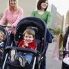 Госдума приняла в первом чтении проект о выплатах при рождении ребенка