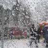 На Тверскую область обрушится проливной дождь