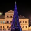Расписание новогодних мероприятий в Торжке