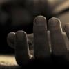 В Калашниково обнаружены мертвыми женщина и ее сын