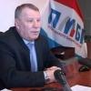 Уроженец Лихославля выдвинут кандидатом на выборах президента России