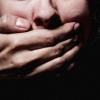 В Тверской области 23-летний парень ночью в парке напал на женщину и изнасиловал её