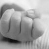 Тверские следователи выясняют причины внезапной смерти 2-летнего мальчика