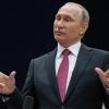 10 января Владимир Путин приедет в Тверь