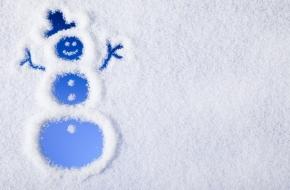 В Лихославльском районе пройдет «День снега»