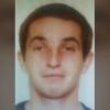 В Спирове бесследно исчез гражданин Беларуси