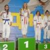 Маргарита Ильина из Калашниково в составе сборной России примет участие в Чемпионате мира джиу-джитсу в Абу-Даби