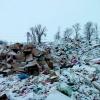 Собственника земель в Лихославльском районе оштрафовали за свалку
