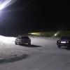 В Спирово пьяный водитель переехал 6-летнего ребенка (фото)