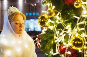 Лихославльским школьникам расскажут об истории Рождества
