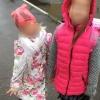 В Твери пропали двое маленьких детей, следователи полагают что дети были убиты