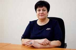 Глава Лихославльского района: «Внимание федеральной власти дорогого стоит»