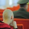 В Лихославле уклонист от армии получил 25 000 рублей штрафа