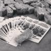 В Лихославле пройдет памятная акция «Блокадный хлеб»