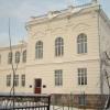 В Лихославльской школе №7 может появиться новый корпус
