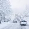 Снег в Тверской области будет идти еще несколько дней, ожидается еще более сильный снегопад