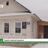 Первитинский краеведческий музей приглашает узнать о выдающихся людях и жизни в тверской глубинке (видео)