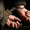 В Лихославле пойман очередной серийный вор