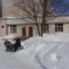 Прокурор потребовал до конца года отремонтировать детско-женскую консультацию в Лихославле